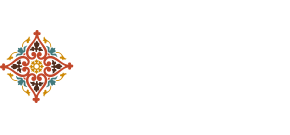 La Madrid Apartments Logo, Link to Home